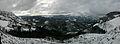 Azpirotz panoramic.JPG