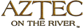 Aztec On The River - Logo.png