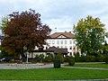Bärenpark (Lustenau).jpg