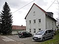 Bärnsdorf-ZumTeichhaus-11.jpg