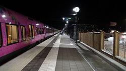 Bastad Station Karta.Bastads Station Wikipedia