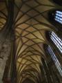 Bóvedas lateral Stephansdom.TIF