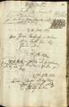Bürgerverzeichnis-Charlottenburg-1711-1790-122.tif