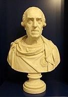 Friedrich August I. -  Bild