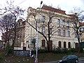 Bělehradská 19.jpg