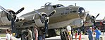 B-17G front end.jpg