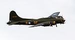 B-17 Memphis Belle (5921837039).jpg