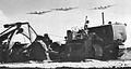 B-29s Landing on Tinian 1944.jpg