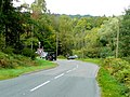 B4234 New Road - geograph.org.uk - 1511081.jpg