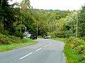 B4234 New Road - geograph.org.uk - 1511081.jpg