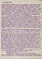 BASA-CSA-1932K-1-18-07.JPG
