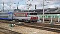 BB15049-Amiens.JPG