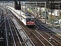 BB 17000 et RIB - Pont-Cardinet 01.jpg