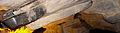 BELUM CAVES-Tadipatri-Dr. Murali Mohan Gurram (40).jpg