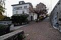 BFH Biel, Gebaeude Hoeheweg80 01 09.jpg