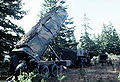 BGM-109G Gryphon - ID DF-ST-83-06884.JPEG