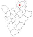 BI-Kirundo.png