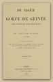 BINGER1892 DuNiger.png