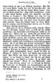 BKV Erste Ausgabe Band 38 097.png