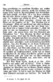 BKV Erste Ausgabe Band 38 120.png