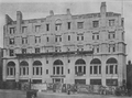 BMA Building July 1908 Agar Street Elevation.png