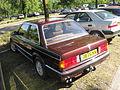 BMW 323i E30 (10104691485).jpg
