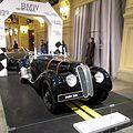 BMW 328, GUM.jpg