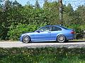 BMW 330 Ci E46 (14081597466).jpg