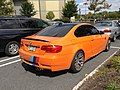 BMW M3 Lime Rock Park Edition (9885882696).jpg