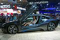BMW i8 SAO 2014 0486.JPG