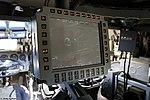 BPDM-49.jpg