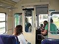 BR Class 101 (Interior) (8773997108).jpg