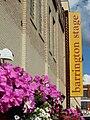 BSC Theatre front.JPG