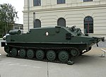 BTR-50PK.JPG