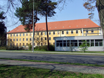BTU Campus CB-Sachsendorf (abandoned barracks No2).png