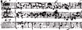 BWV 1087 Canon11.png