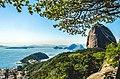 Baía de Guanabara vista do alto do Pão de Açúcar.jpg