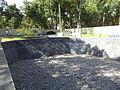 Baños de Moctezuma 35.JPG