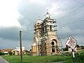 Bač Orthodox church.jpg