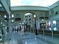 Baaya, Doha, Qatar - panoramio (5).jpg