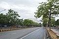 Baba Kharak Singh Marg - New Delhi 2014-05-14 3545.JPG