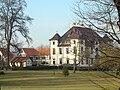 Babstadt-schloss2009.jpg