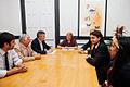 Bachelet con Democracia Regional 02.jpg