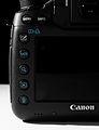 Back of the Canon EOS 5D Mark III.jpg