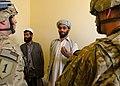 Back to the basics, ADT assesses Afghan demonstration farm 120903-A-GH622-156.jpg