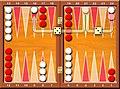 Backgammon--Dadi 5e3-Mossa con una sola pedina.jpg