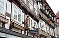 Bad Gandersheim Altstadt - panoramio.jpg