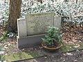 Bad Lippspringe-Jüdische Grabstätte.jpg