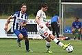 Bad Sauerbrunn vs. Bruck-Leitha (Cup) 2017-07-14 (62).jpg