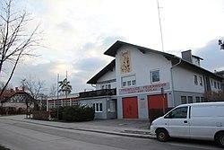 Bad Vöslau-fire station 4648.JPG